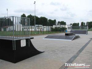 Skatepark w Buku_6