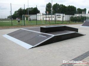 Skatepark w Buku_9