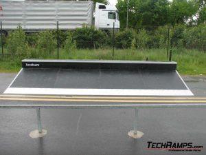 Skatepark w Głownie 12