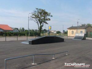 Skatepark w Przasnyszu_11