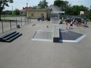 Skatepark w Przasnyszu_15