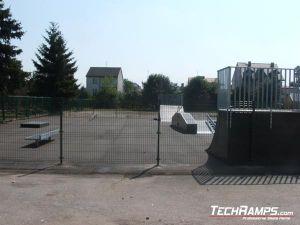 Skatepark w Przasnyszu_6