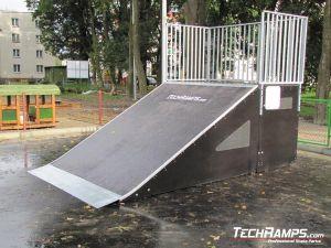Skatepark w Ropczycach_10