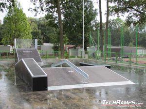 Skatepark w Ropczycach_3