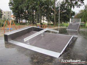 Skatepark w Ropczycach_4