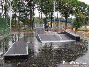 Skatepark w Ropczycach_6
