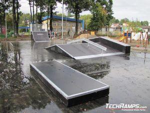 Skatepark w Ropczycach_7
