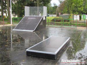 Skatepark w Ropczycach_8