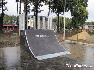 Skatepark w Ropczycach_9