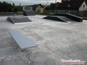 Skatepark w Rydułtowach_10