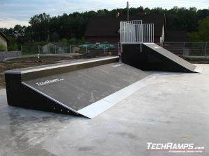 Skatepark w Rydułtowach_15