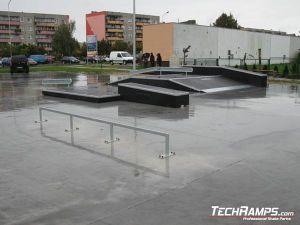 Skatepark w Słupcy_3