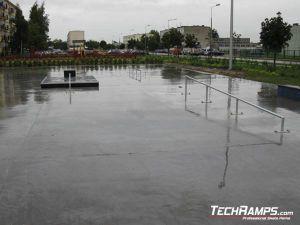 Skatepark w Słupcy_5