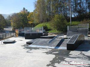 Skatepark w Świeradowie Zdroju_10