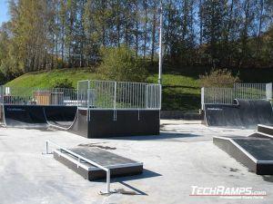 Skatepark w Świeradowie Zdroju_11