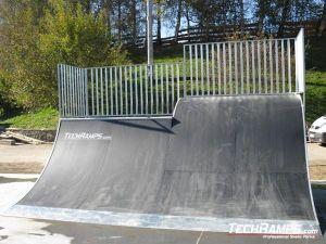 Skatepark w Świeradowie Zdroju_14