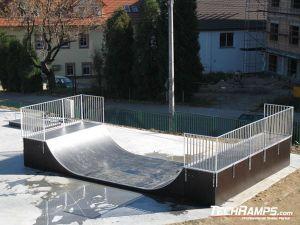 Skatepark w Świeradowie Zdroju_15