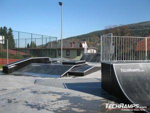 Skatepark w Świeradowie Zdroju_6