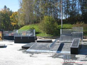 Skatepark w Świeradowie Zdroju_8