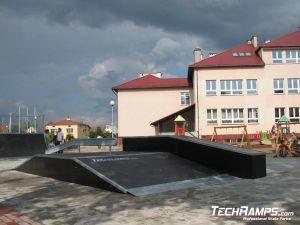 Skatepark w Szówsku_3