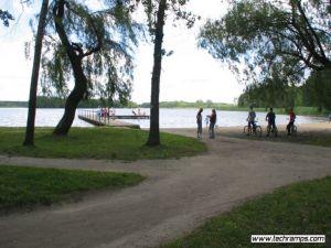 Skatepark w Wolsztynie 10