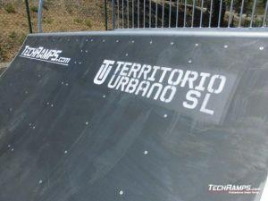 skatepark_Algatocin_Hiszpania