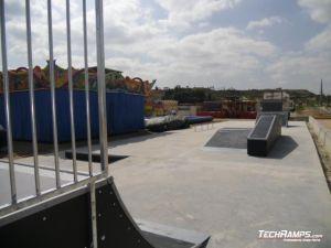 skatepark_Almacelles_1