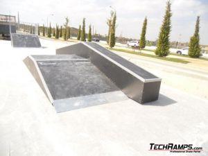 skatepark_Almacelles_2