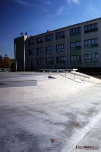 skatepark_bedzin_11