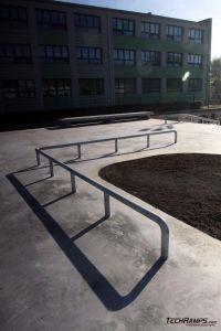 skatepark_bedzin_13