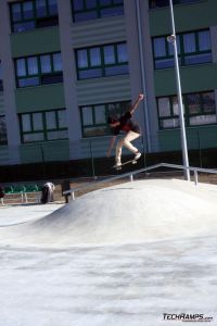 skatepark_bedzin_14