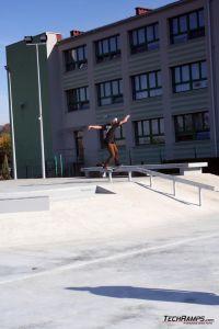 skatepark_bedzin_15