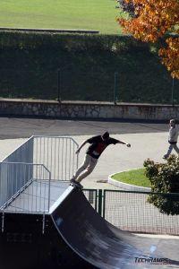 skatepark_bedzin_16