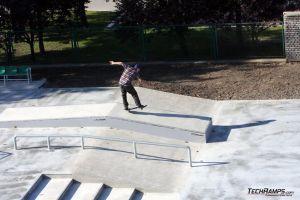 skatepark_bedzin_6
