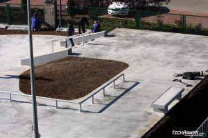 skatepark_bedzin_7