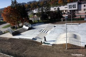skatepark_bedzin_8