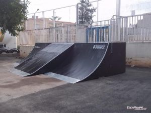 skatepark_Betxi_1