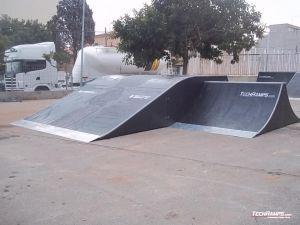 skatepark_Betxi_3