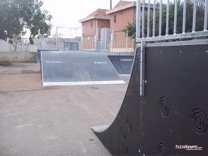 skatepark_Betxi_4