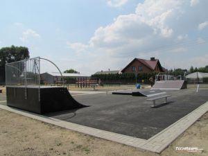 skatepark_Błaszki_3