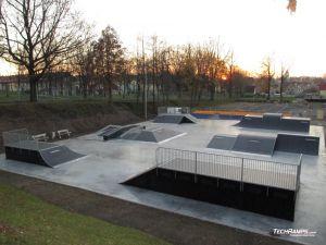 skatepark_Bogatynia_10