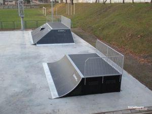 skatepark_Bogatynia_11