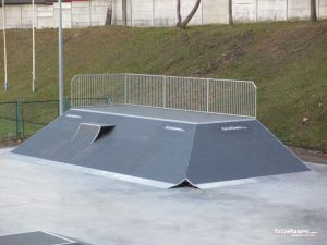 skatepark_Bogatynia_13