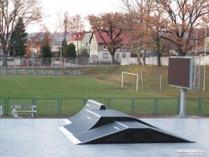 skatepark_Bogatynia_14