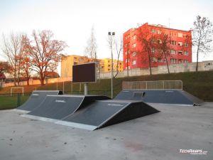 skatepark_Bogatynia_2
