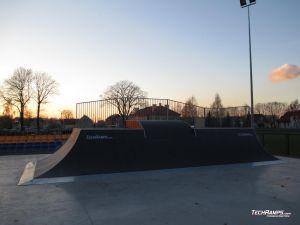 skatepark_Bogatynia_3