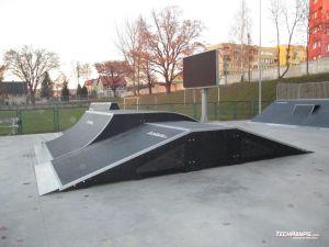 skatepark_Bogatynia_4