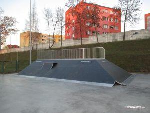 skatepark_Bogatynia_5