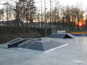 skatepark_Bogatynia_9