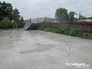 skatepark_Bogdaniec_3